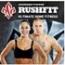 RushFit