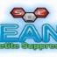 SBL Lean
