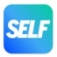 SELF Magazine iPad App