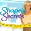 Shapely Secrets in 7