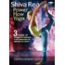 Shiva Rea Power Flow Yoga