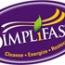 SimpliFast