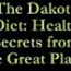 The Dakota Diet