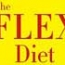 The Flex Diet
