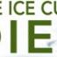 Ice Cube Diet