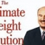 Dr. Phils Ultimate Weight Solution