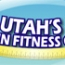 Utah's Live-In Fitness Camp
