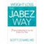 Losing Weight the Jabez Way