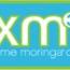 XM3 Extreme Moringa Caps
