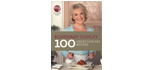 Rosemary Conley 100 Great Low-Fat Recipes