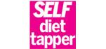 Diet Tapper