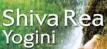 Shiva Rea Yogini