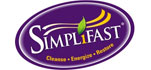SimpliFast