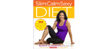 Slim Calm Sexy Diet