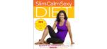 Slim Calm Sexy Diet