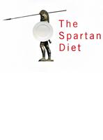 Spartan Diet