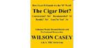 The Cigar Diet