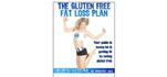 The Gluten Free Fat Loss Plan
