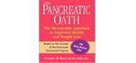 The Pancreatic Oath