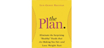 The Plan Diet