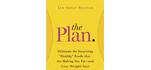 The Plan Diet