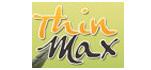 Thin Max