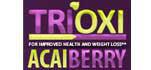 Trioxi