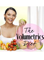 Fast metabolism diet plan