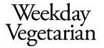Weekday Vegetarian