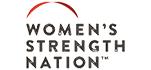Women's Strength Nation