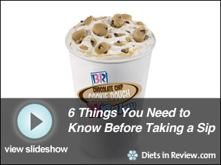 View Six Things You Need to Know Before You Take a Sip Slideshow