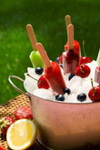 Frozen-Fruit-Bars