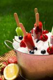 Frozen-Fruit-Bars