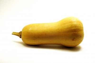 Butternut Squash, Fresh