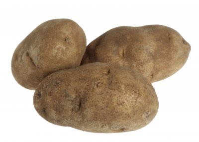 Food You Feel Good About Premium  Russet Idaho Potatoes