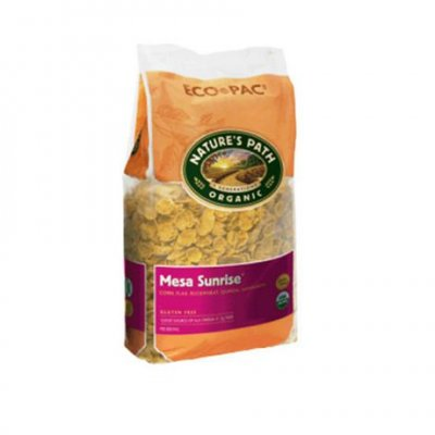 Multigrain Cereal, Mesa Sunrise, Eco Pac