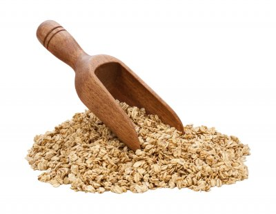 Original Cinnamon, 100% Natural Granola