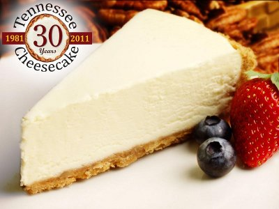 Cheesecake, Original