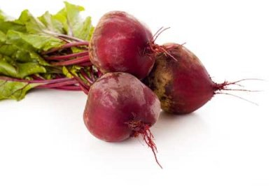 Beets, Bunch