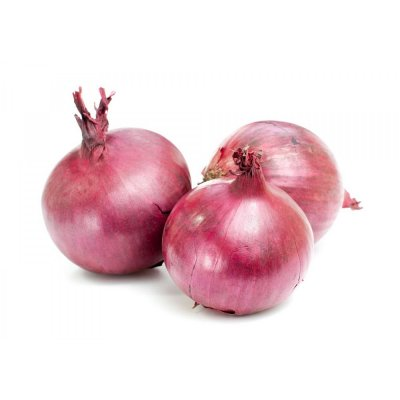 Organic, Onion, Retailer Assigned