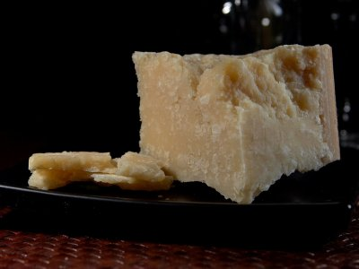 Original Parmesan Cheese