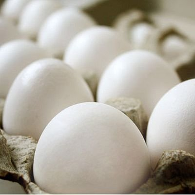 Eggs,Extra Large Grade A White 18 Ct
