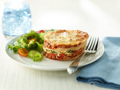 Ground Turkey Burgers with Natural Flavoring, Lean