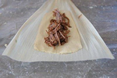 recipe: beef tamales calories [3]