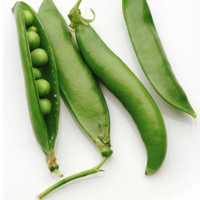 Peas, Tender Garden, No Salt Added