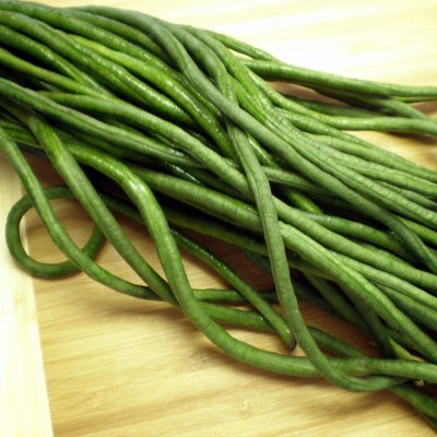 Chinese Beans, Long / Snake