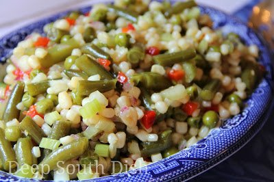 Classic Vegetables, Sweet Green Peas