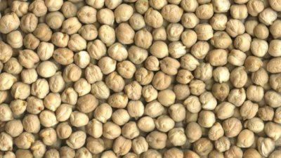 Garbanzo Beans, Chick Peas