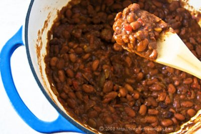 Pinto Beans, Fat-Free