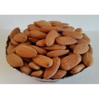 Almonds, Sliced Premium